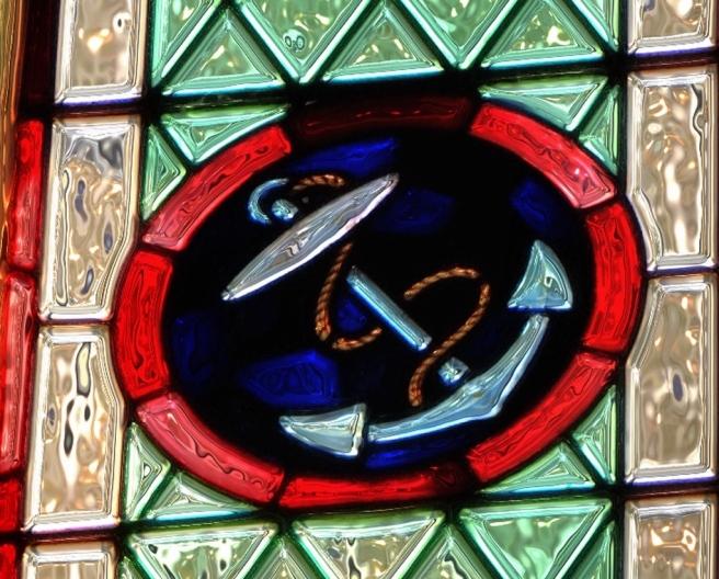 hope-anchor-window