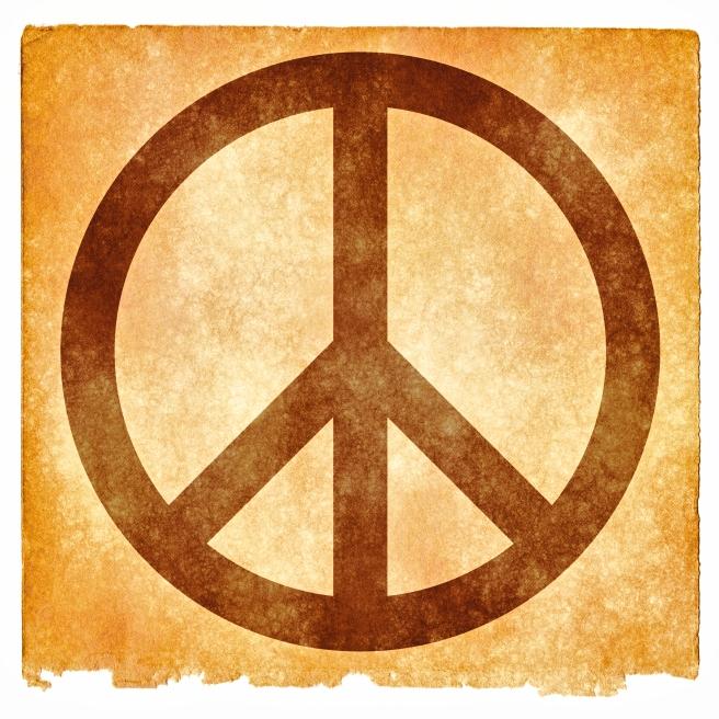 peace-sign-organic